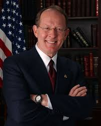 Lamar Alexander - Wikipedia Ken Howard Coach On Beloved But Doomed White Shadow Dead At 71 Press Kit Cousins Maine Lobster Pr0grammcom Calling My Fellow Republicans Trump Is Clearly Unfit To Remain In Authorities Kansas Man Accused Bomb Plot Against Somalis News Steam Truck Historic Salesman Stock Photos Images Alamy The Office I Am Inside Youtube Ed Onioneyecom Us Michael The Boss He Wants Be Tv And Film Nj Assembly Majority Home Page