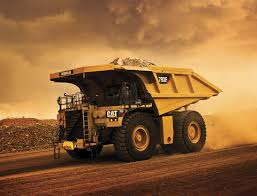 Caterpillar Produces 5000th 793 Mining Truck | MINING.com Cat Offhighway Trucks Buy New Alban Tractor Co Your Photo Op With A Giant Caterpillar Truck Is Coming Up Tucson Cat 775 Haul Truck Matthieuus Job Coal Ming Operator 777 Truck Emaldblackwater 725 Articulated Dump Moving Earth Pinterest 725c2 797 Wikipedia 777f Equipment Pdf Catalogue Mammoet Transports Assembled Breakbulk Events Media Refines Articulated Design Ming Magazine 797f For Sale Whayne