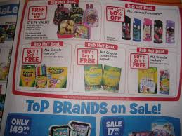 Crayola Bathtub Crayons Walmart by Back To With Crayola 25 Visa Gift Card Giveaway Two Of