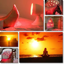 Infrared Lamp Therapy Benefits by Properties And Benefits Of Infrared Lamp U2013 Natureword