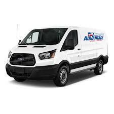 100 Truck Rentals For Moving Choosing The Perfect Van Rental Advantage Car