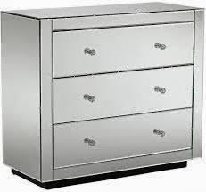 Kullen Dresser From Ikea by Cheapo Copy Cat Ikea Hack Malm Mirrored Dresser