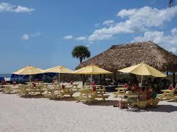 Daiquiri Deck Raw Bar Siesta Key by All Beach Bars U2014 Florida Beach Bar