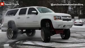 Winter Lifted Truck Compilation - YouTube 2002 Ford Ranger Fx4 Twin Stick Lifted For 8000 Located In Usa 1972 1980 Power Wagons Mypowerblock Dodge Trucks Pinterest Ford Ranger 2018 Usa Autos Car Update Ltusa Decal 1158 Likes 20 Comments Fseries Pickups Daily Totally Strives To Use Only Parts Made And Manufactured Truck Jeep Knersville Route 66 Custom Built Wicked Sounding 427 Alinum Smallblock V8 Racing 18 Die Cut Decal Fork Lift Accident Stock Photos Gmc Sierra Z71 Stealth Xl Rocky Ridge Semi Trucks Big Lifted 4x4 Pickup