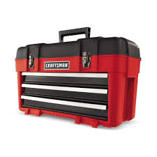 100 Plastic Truck Toolbox Tool Storage Boxes Awesome 48 Chest Storage Boxes Delta 36quot