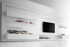 bildergebnis für wohnzimmerschrank ikea metod