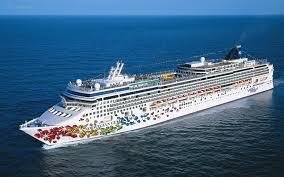ncl gem deck plan pdf gem cruise ship 2018 and 2019 gem
