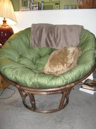 Pier One Papasan Chair Weight Limit by Furniture Decorative Floral Papasan Chair Target With Dark Rattan