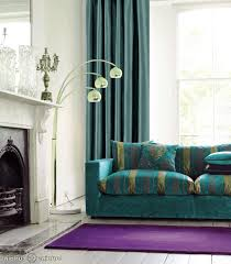 Grey Yellow And Turquoise Living Room by Grey And Turquoise Living Room Room Metal Glass Square Accent