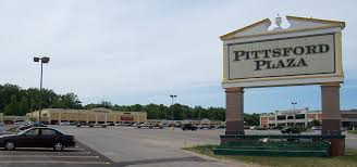 File:Rochester Pittsford Plaza.jpg - Wikimedia Commons Rochesterbraincogsci Uor_braincogsci Twitter Pittsford Community Library Home Facebook Schindler Escalators At Barnes Noble Westfield Old Orchard Drasadonbrown Mentions Dr Asa Don Browns Blog Bn Bnpittsford In The News Charlotte Symonds Author What Dog Said Now Available In New Businses To Love Around Town Rochester Alist Top 10 Places Go During Spring Break Ny Illuminated History