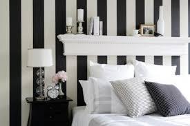 interessante deko ideen schlafzimmer und farbgestaltung in