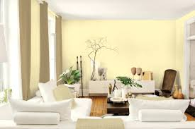 Paint Colors Living Room Vaulted Ceiling by Paint Color For Rooms U2013 Alternatux Com