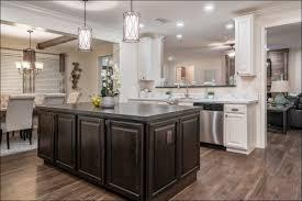 100 homecrest cabinets vs kraftmaid bpm select the premier