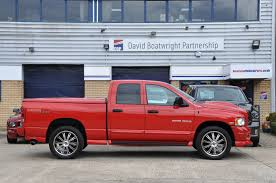2005 Dodge Ram 4×4 Hemi Sport – 44,000 Miles – David Boatwright ... Dodge Truck Owner Puts Rebuilt Transmission To The Test Ram Lifttire Setup Thread Page 41 Dodge Ram Forum 2005 1500 Moto Metal Mo962 Rough Country Suspension Lift 6in Pickup Slt Biscayne Auto Sales Preowned File22005 Regular Cab 12142011jpg Wikimedia 44 Hemi Sport 44000 Miles David Boatwright Rear End Idenfication Fresh 2500 Raw 2004 Information And Photos Zombiedrive Srt10 Quad Cab First Look Motor Trend Overview Cargurus Daytona Brilliant Off Road Bumpers Beautiful 56 Best Ideas