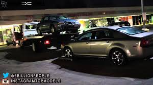 Tow Trucks Go Ham | 23 Cars Towed People Go Crazy!! - YouTube Fca Gets The Green Light To Sell 2017 Ram 1500 Ecodiesel Trucks Stretch Marks Not Pregnant Stock Photos The Fixer My Nissan Navara Pickup Snapped In Half Updated Recalls 181000 For Overheating Brake Transmission Shift Truck Balls Payback Page 2 Offtopic Gmtruckscom Uc Cooperative Extension Agricultural Experiment Station Red Cars And Tough Tires Drive Most Recalled Ads Automotive Carstrucks With Tticles General Banter We Are Music Politics Daily Omnivore 68 Truck Show Podcast By Jay Lightning Tilles Sean Holman On Tow Go Ham 23 Towed People Crazy Youtube