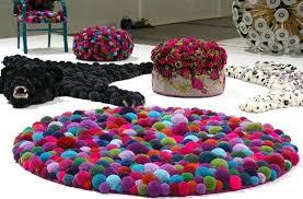 tapis a faire soi meme 270 best tutoriels diy images on knitting amigurumi