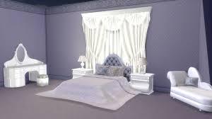 100 Modern Luxury Bedroom Furniture Sets Home Furnitures