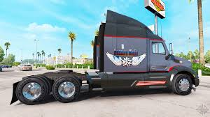 The Russian Mafia Skin For The Truck Peterbilt For American Truck ... Georgia Backwoods Mafia Truck Club Home Facebook Big Latest C Usa Transports Autostrach F150 Mafia Colorado Chapter F150mafiacolorado Instagram Profile Quality Custom Rig Nice Trucks Pinterest Acceptable Cars For Ii With Automatic Smith From Ii Gta Vice City Decal Kamaz Buy Vinyl Decals Car Or Interior Monster Designed And Screenprinted This Custom Truck Design The Boyz At The Food On Twitter Tonight Judiestasloco Sticker Blower Procharger A 200 Shot Of Nos Bradley Grays Blown