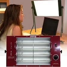 Sun Lite Lamp Holder by Amazing Sun Lite Lamp Sockets Features Lamp Sun Lite Lamp Base