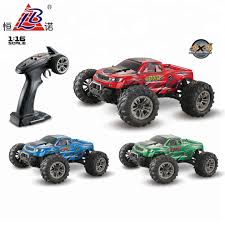 New 4x4 Rc Trucks For Sale, New 4x4 Rc Trucks For Sale Suppliers And ... Traxxas 360341 Bigfoot Remote Control Monster Truck Blue Ebay Hot Rc Car New 112 Scale 40kmh 24ghz Supersonic Wild Challenger Cheap Electric 44 Trucks Best Resource Rc Rock Crawler 110 24g Rtr 4x4 4wd 88027 4x4 Pulling Truck Shaft Drive Wheel Brushless Metal Chassis Off Road Terrain Axial Yeti Score Trophy Unassembled Offroad Red Eu Original Subotech Bg1509 2ch High Speed Rtg 4wd Volcano Epx Pro Nitro For Sale Tamiya Losi Associated And More