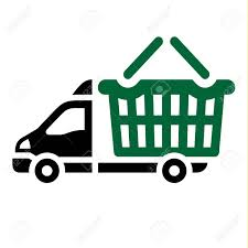 Delivery Trucks With Food Basket, Flat Icon Royalty Free Cliparts ... Food Trucks Set Stock Vector Illustration Of Concept 55524360 Sysco Results Boosted By Brakes Group Acquisition Wsj Street Fast Food Delivery Trucks Flat Set Stock Vector Microone Truck Trailer Van Ape Car Promo Vehicle Frozen Chilled Delivery Refrigerated Rich Rources With Basket Flat Icon Royalty Free Cliparts These Grocery Are Powered Waste Live Well Truck Man Supermarket Groceries Video Footage Pizzamaking Robots Can Have A Hot Pie At Your Door In 4 Route Drivers Youtube A Us Foods The Nolita Neighborhood New York On Production Factory And Photo Picture