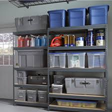 C Tech Garage Cabinets by Shop Garage Organization At Lowes Com