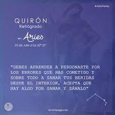 Carta De Buenos Dias Para Sorprender Top Quotes I