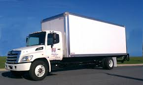 100 Straight Trucks For Sale With Sleeper Peaceful Design Ideas Truck Lease