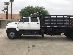 GMC Flatbed Trucks For Sale Gmc Flatbed Trucks For Sale 12ft Body With Wooden Deck Flat01 Cassone Truck And Custom Built Beds Dump Trailers At Slap A Hing On That To Load Four Wheeler Add Dog Box What Circle D Flat Bed Pickup Flatbedsbumpers Used 2012 Ford F550 Flatbed Truck For Sale In Al 3270 Four Seasons Center Colton Ca 92324 This 1980 Toyota Dually Flatbed Cversion Is Oneofakind Daily Gallery Flatbeds Highway Products Inc 2013 F350 Az 2255 Cm Review Install Used Pickup Truck Flatbeds For Sale Tragboardinfo