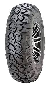 Hardpack & DOT UTV Tire Buyer's Guide   UTV Action Magazine Bfgoodrich Tires Celebrates 40 Years Of The Radial Allterrain 4pcs Austar Ax3009 High Performance 108mm 110 Short Course Truck 4 22x100014 22x1014 221014 Mini Tires Timber Wolf All Bustard Chrysler Dodge Jeep New Ram Cooper Discover At3 Tire Consumer Reports Pair Brand New Bf Goodrich Terrain Ta Light Truck Tires Proline Destroyer 26 2 For Clod Buster Front What Is Best All Terrain Tire To Consider Ford F150 Forum Badlands Mx28 28 Car And More Michelin Xlt Discount