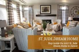 Sofa Mart Grand Junction Colorado by Furniture Row Reviews Glassdoor