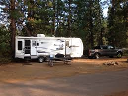 Lake Siskiyou Camp Resort Mount Shasta CA