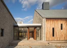 100 Paper Mill House MSR Design Portfolio