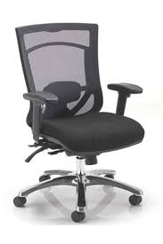 Bariatric Office Chairs Uk by Bariatric Chair