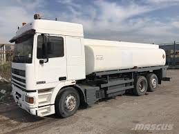 DAF 95.430 - Tanker Trucks, Price: £7,779, Year Of Manufacture: 1993 ... Jamaica Custom Tanker Trucks Part 2 Youtube Japan Water Truck China Made Dofeng 4x2 Bowser Buy Daf 95430 Trucks Price 7779 Year Of Manufacture 1993 Superior Carriers Bulk Tank Carrier Lego City Tanker Truck 60016 Amazoncouk Toys Games Used Trucks For Sale Support Houston Texas Cleanco Systems Stock Def61438 Fuel Oilmens 4refuel Announces Purchase New Freightliner 4refuel Ford Holland 2ktruck For Sale Eloy Az 46550 Bei Bnorthbenz Beiben 8x4 Intertional