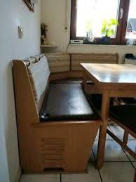 bank stauraum küche esszimmer ebay kleinanzeigen