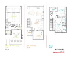 Denver Pumpkin Patch by Highland Floor Plans Stapleton Denver