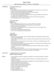 Cleaning Resume - Kozen.jasonkellyphoto.co An Essay On The Education Of Eye With Ference To Custodian Resume Samples And Templates Visualcv Custodian Letter Recommendation Kozenjasonkellyphotoco Format Know About Different Types Rumes An 26 Fresh Pics Of Janitor Job Description For News Lead Velvet Jobs Sample Complete Writing Guide 20 Tips Sample Janitor Resume Housekeeping 1213 Janitorial Duties Loginnelkrivercom 10 Cover Position Cover Letter Custodial Bio Format New