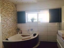 sichtschutz fenster im badezimmer bauforum auf