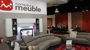 bureau de change beziers magasin meuble beziers maison design edfos com