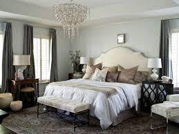 Bedroom Elegant Decor 21 And Modern Master Design Ideas 20 620x465