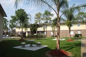 1 Bedroom Apartments In Hammond La by College Apartments In Baton Rouge College Student Apartments