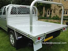 China Aluminum Pickup Truck Bed Isuzu D-Max Photos & Pictures - Made ... An Alinum Truck Bed Cover On A Chevygmc Coloradocanyon Flickr Flatbeds For Trucks Highway Products Inc 85 X 101 Trailer World 2018 Cm Alrd976034sd Alinum Truck Bed Nutzo Tech 1 Series Expedition Rack Nuthouse Industries Display Ford F150 A Photo On Available Beds Accsories Work Quality Bodies Pennsylvania Martin Heavy Duty Tool Boxside Mount Toolbox For Buyers Company 9 In 48 21 Smooth