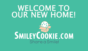 SmileyCookie.com Finances Amelia Booking Wordpress Plugin Mochahost Coupon Code 50 Off Lifetime Oct 2019 Noel Tock Noeltock Twitter Gramma In A Box August Subscription Review Top 31 Free Paid Mailchimp Email Templates Colorlib Gdpr Cookie Consent Plugin Wdpressorg 10 Best Chewy Coupons Promo Codes Black Friday Deals Friendsapplique Quotes And Sayings Machine Embroidery Design No 708 The Rag Company Premium Microfiber Towels Send Cookies Get Gifts Delivered Mrsfieldscom Holiday Contest Winners Full Of Spice Candy Love