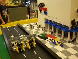 Lego Store Denver West — AMELIEQUEEN Style : Lego Store Denver ... Life Lakewood Colorado Lakewoodsentinelcom The Top 100 Brands For Millennials Business Enterprise Food Value Network Issues November 2016 Barnes Noble At Denver West Village A Simon Mall Co To Shrink Store Sizes In Attempt Mitigate Losses Announces Local Winner Of My Favorite Teacher I Planted Selfpublished Book On Nobles Shelves Tokyo Joes 14227 W Colfax Ave Shopping Center Amazon Open Bookstore Georgetown Retail Lego Ameliequeen Style Top Five Bookstores In Businessden And Ending Its Pavilions Chapter