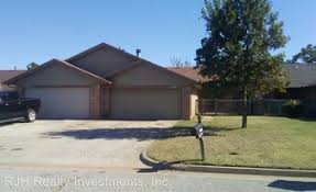Cheap 3 Bedroom House For Rent by Cheap Oklahoma City Homes For Rent From 300 Oklahoma City Ok