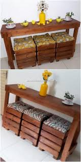 Unique And Easy DIY Wooden Pallet Ideas | Wooden Pallet Ideas Fniture Bedrooms Family Rooms Spaces Small Corner Home Kitchen Diy Easy And Unique Diy Pallet Ideas And Projects Wood Creations Patio Trellischicago With The Most Amazing Ding Wonderful Antique Room Styles Pretty 43 Pallets Design That You Can Try In Your Nightstand With Drawers Fantastic Free Rustic End 21 Ways Of Turning Into Pieces 32 Stylish To Impress Your Dinner Guests Luxpad Stunning Making A Table Ipirations Including Chairs Resin 22 Houses Boat How Make 50 Tutorials