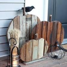 Best 25 Reclaimed Wood Projects Ideas On Pinterest