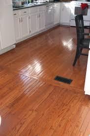 Bona Hardwood Floor Refresher by Rejuvenate Review Refresh Your Engineered And Wooden Hardwood