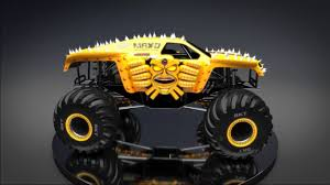 Image - Max-d 2016 Yellow.jpg | Monster Trucks Wiki | FANDOM ... Axial Smt10 Maxd Monster Jam Truck 110 4wd Rtr Hobbyequipment Red Surprise Egg Learn A Word Christmas Kinder Colton Eichelbger Coltonike Twitter Max D 12 X Canvas Wall Art Tvs Toy Box News Page 5 Wallpapers Hot Wheels 25 Maxd Maximum Destruction With Crushable 2016 Sicom Record Breaking Stunt Attempt At Levis Stadium Maxd Sydney Life